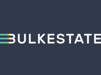 Bulkestate experience