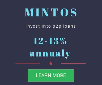 Mintos_banner01